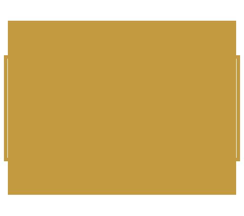 Ресторан Fellini Біла Церква